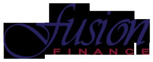 Fusion_Finance-Resized